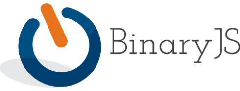 Binaryjs – Kumpulan Software Komputer Terbaru