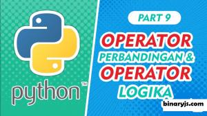 Metode Dari File Python Dengan CMD Serta Fungsi CMD