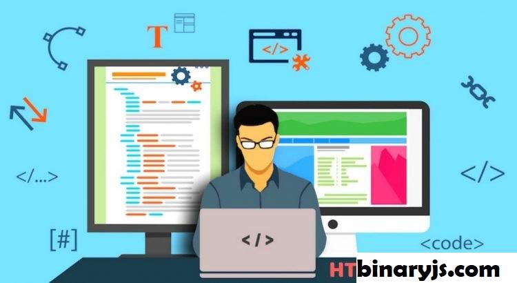 Panduan Lengkap Tentang Belajar Coding HTML untuk Para Pemula