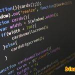 Belajar Coding Otodidak Untuk Pemula