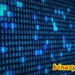 Penjelasan Kode Biner Dan Sistem Cara Kerja Biner 2021