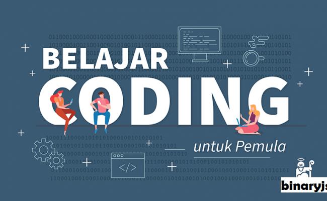 Fungsi dan Manfaat Beserta Tutorial Membuat Coding