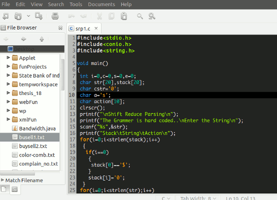 Codewrangler Software Yang Cocok Untuk Editor Binary Code