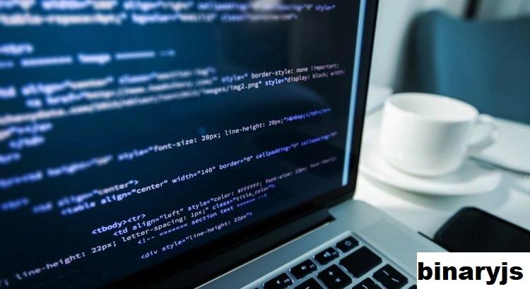 4 Keterampilan Yang Diperlukan Untuk Coding Komputer