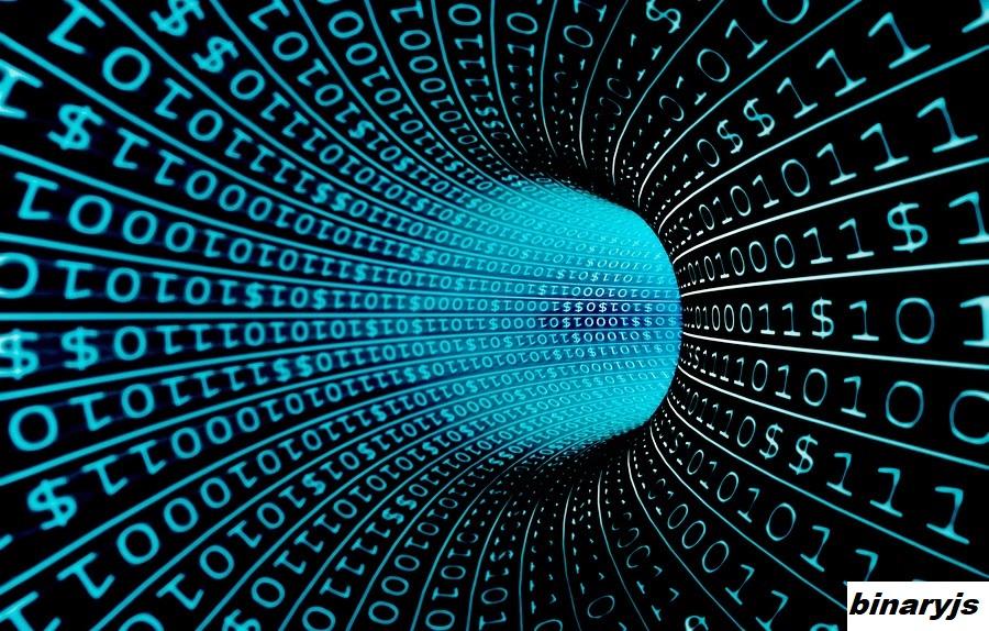 Kode Biner Dijelaskan Langkah Demi Langkah: Bagaimana Cara Kerja Biner?